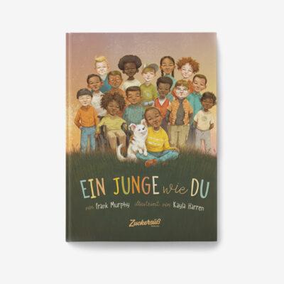 Buch_Ein-Junge-wie-du_cover