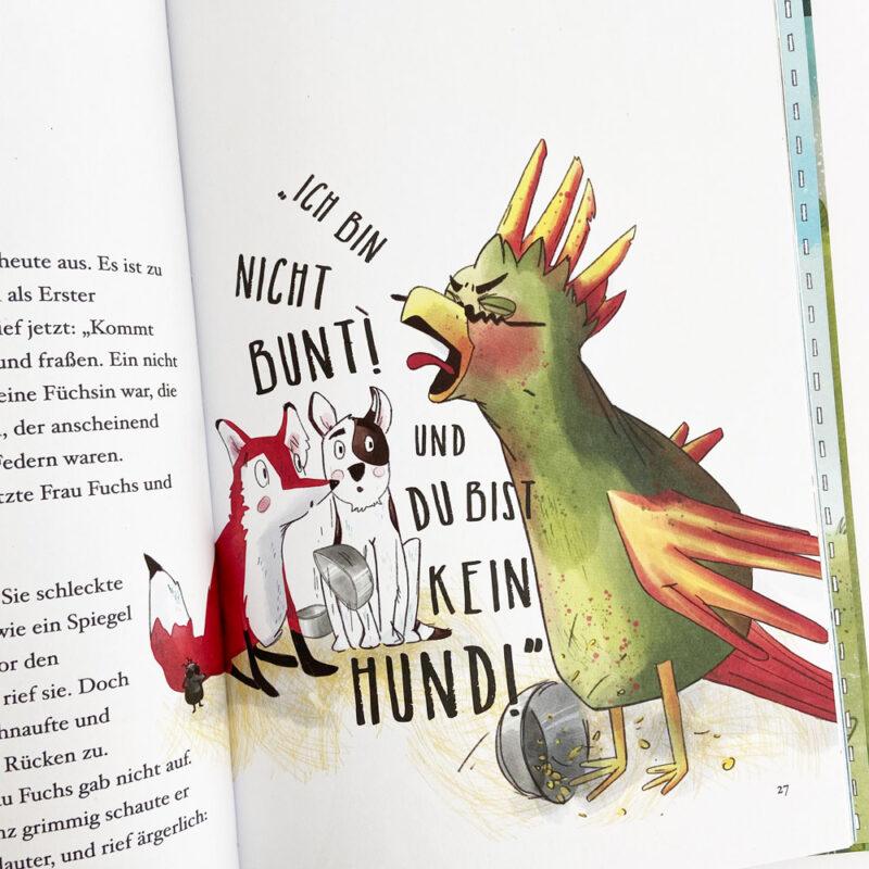 Kinderbuch-Papadu_Innenseite 3