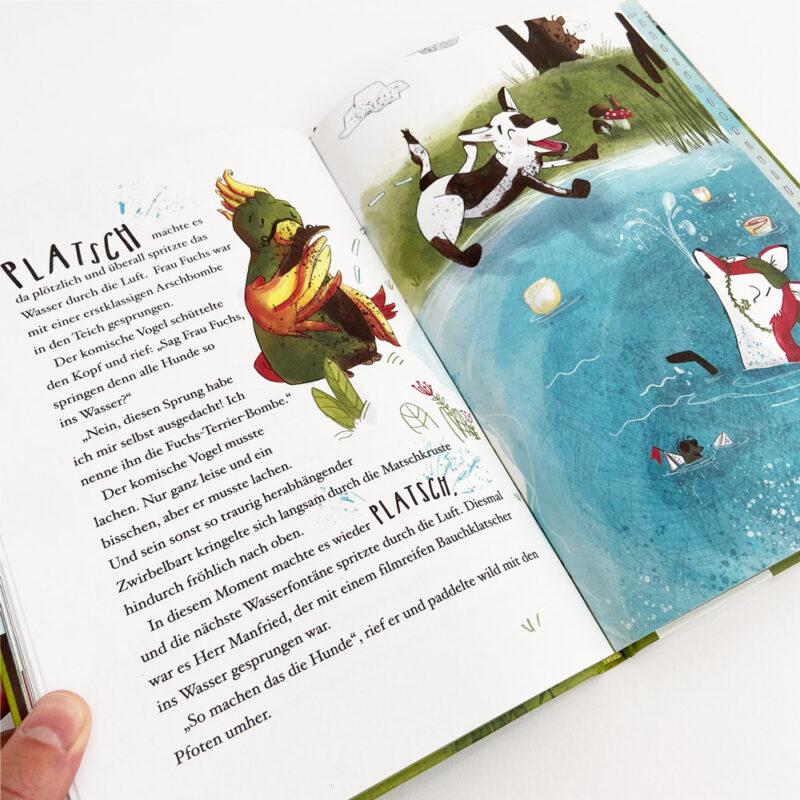 Kinderbuch-Papadu_Innenseite 4