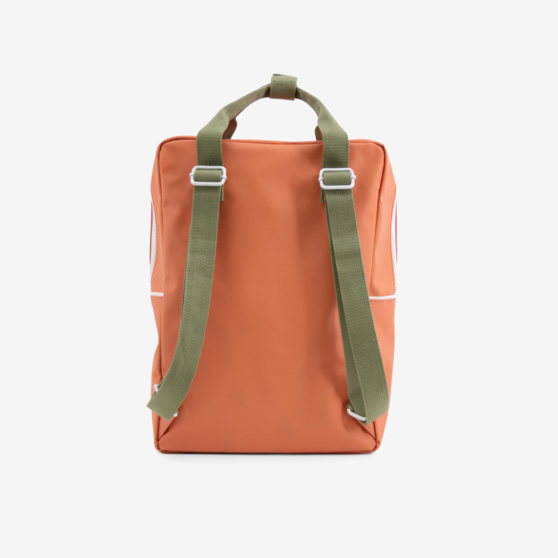 Sticky-Lemon-wanderer-backpack-larg-orange-green-yell_back
