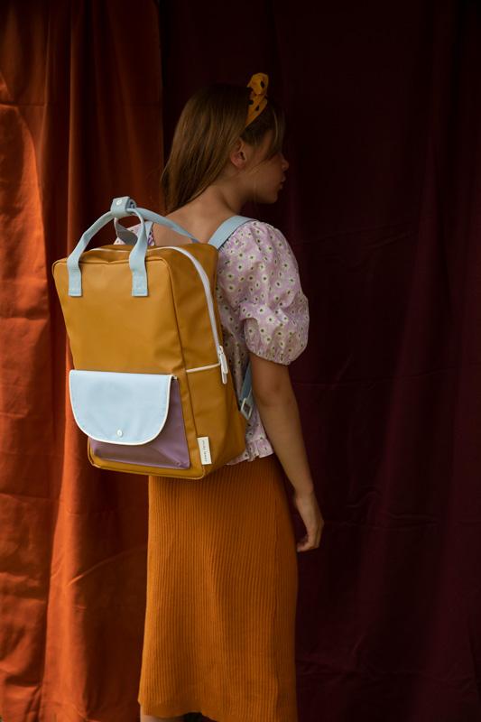 Sticky_Lemon_wanderer_backpack_large_caramell_blue_purple_2