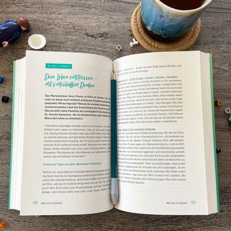 WOW-Mom-2_Blick-ins-Buch-11