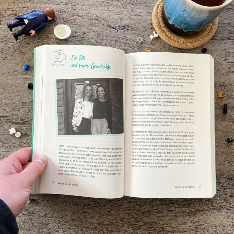WOW-Mom-2_Blick-ins-Buch-7