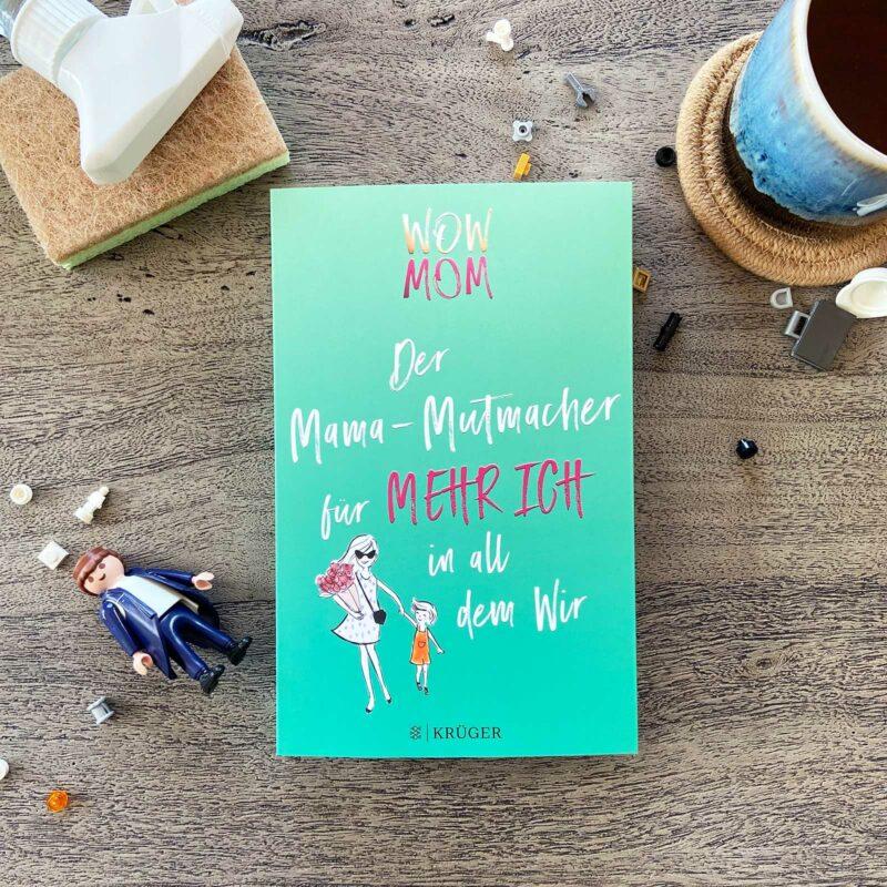 WOW-Mom-2_Titel