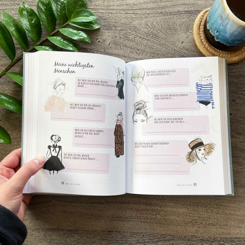 Wow-Mom-Blick-ins-Buch-5