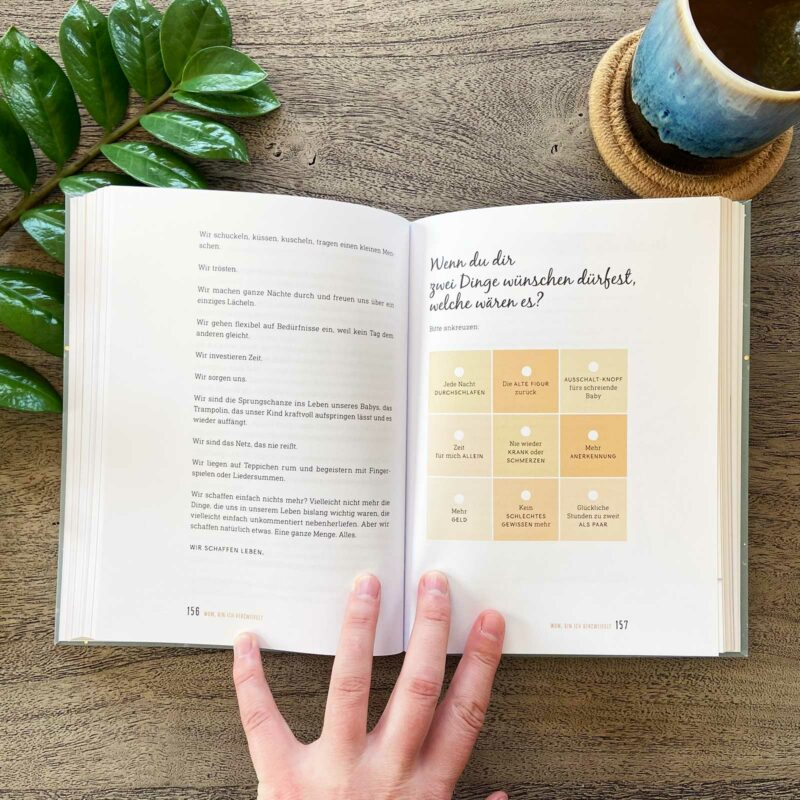 Wow-Mom-Blick-ins-Buch-6