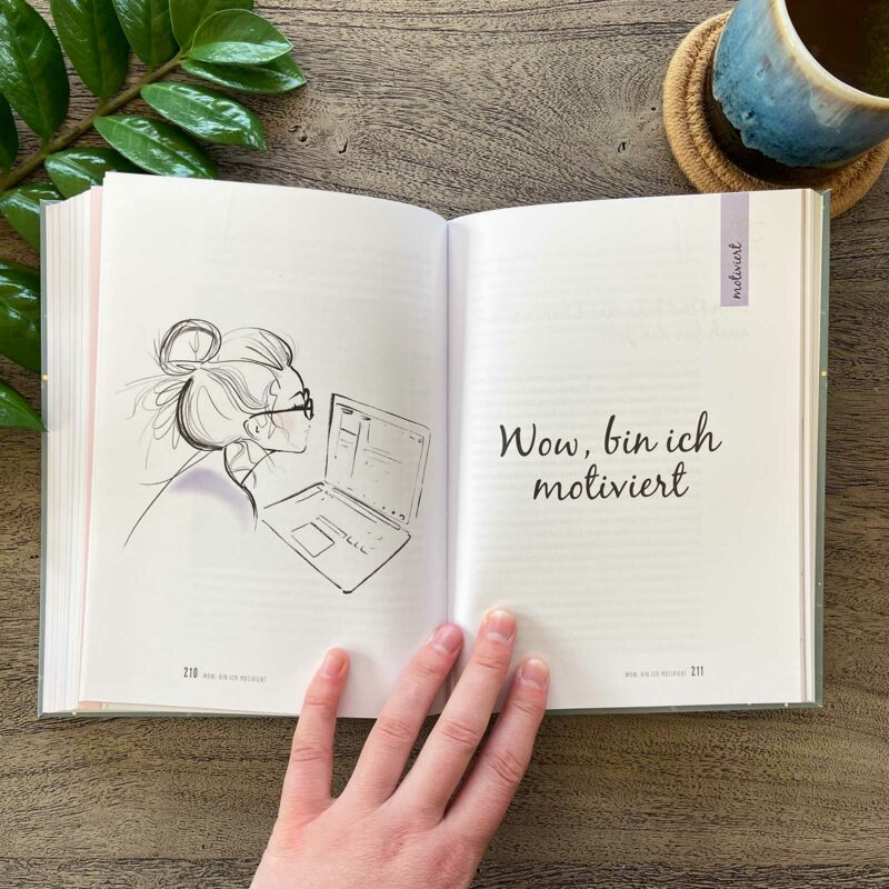 Wow-Mom-Blick-ins-Buch-9
