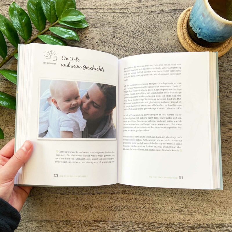 Wow-Mom-Blick-ins-Buch_8