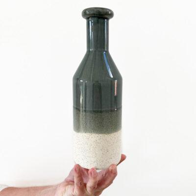 Vase botella-2