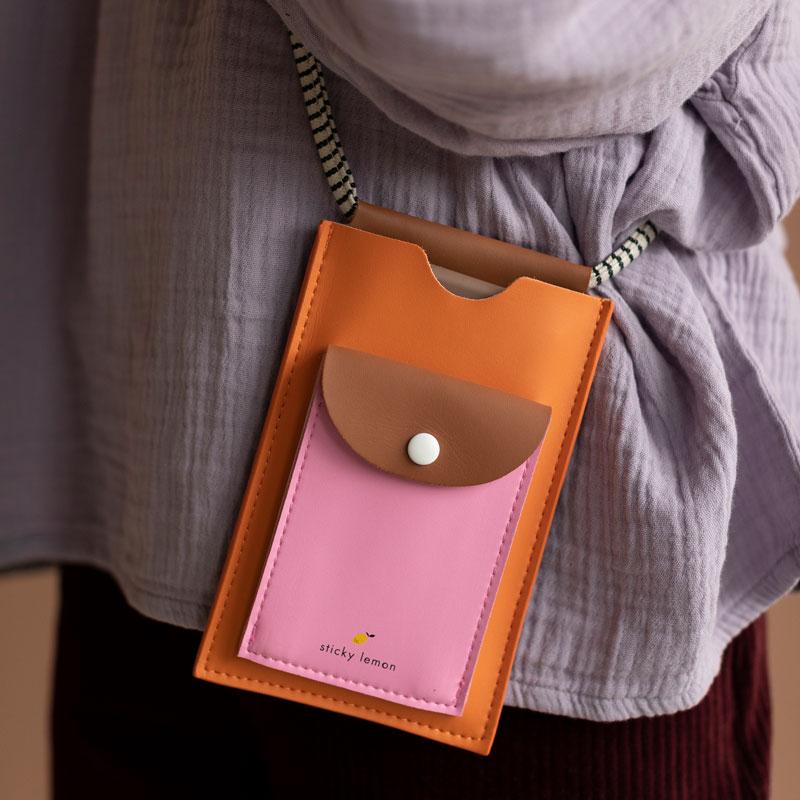 phonecase-orange_brown_pink-1