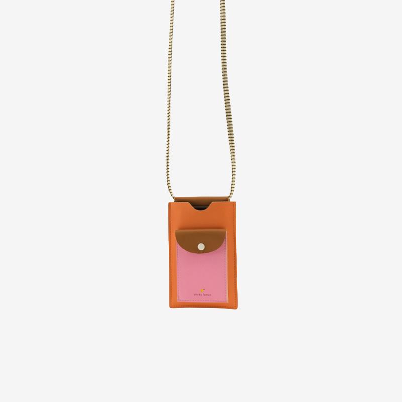 phonecase-orange_brown_pink-2