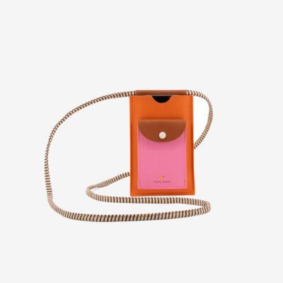 phonecase---orange_brown_pink-3