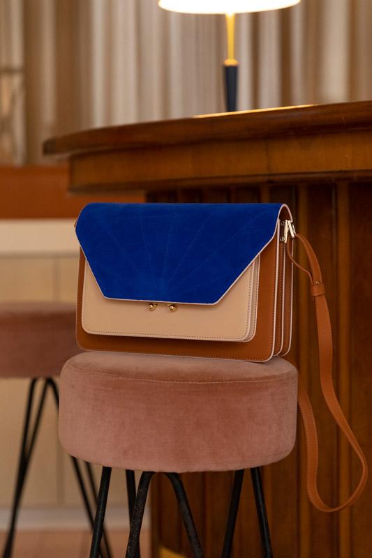 satchel-azure-2