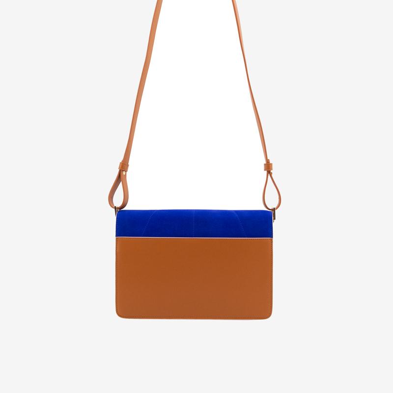 satchel-azure-back