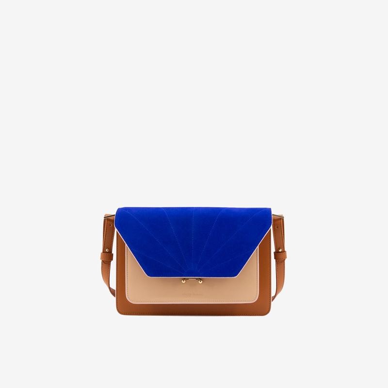satchel-azure-front