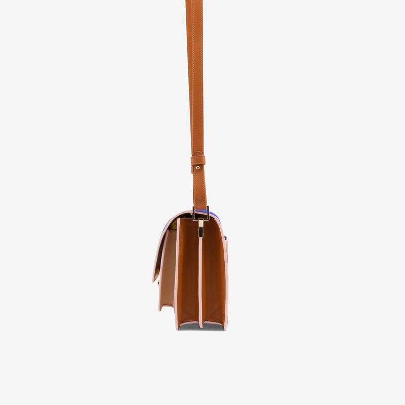 satchel-azure-seitlich