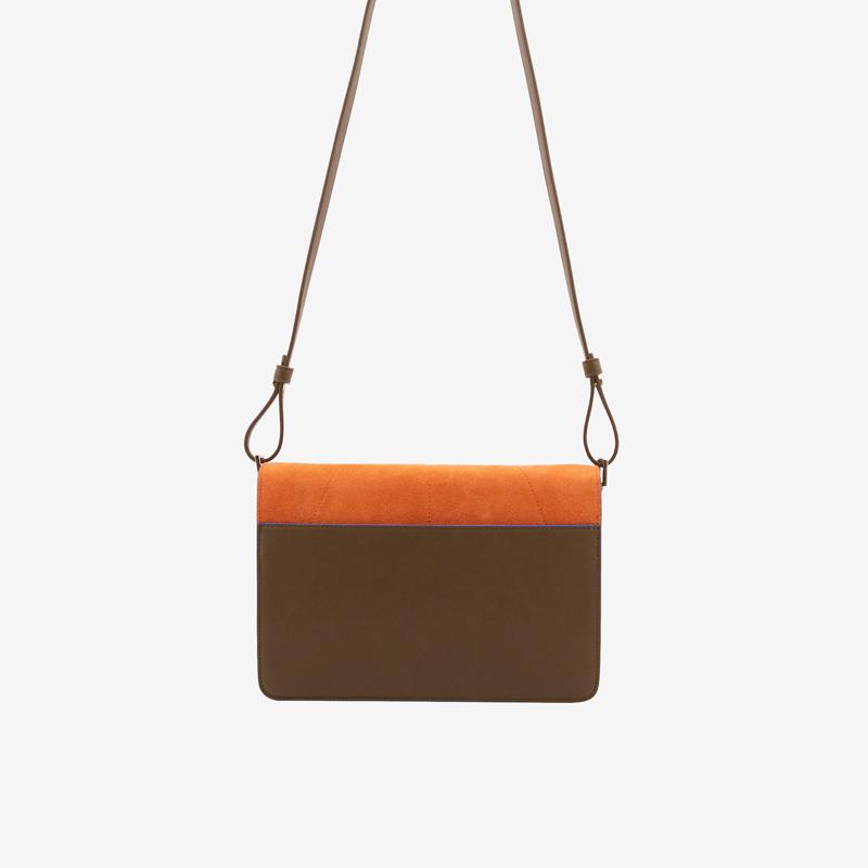 satchel-olive-green-back