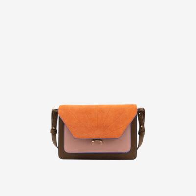satchel-olive-green-front