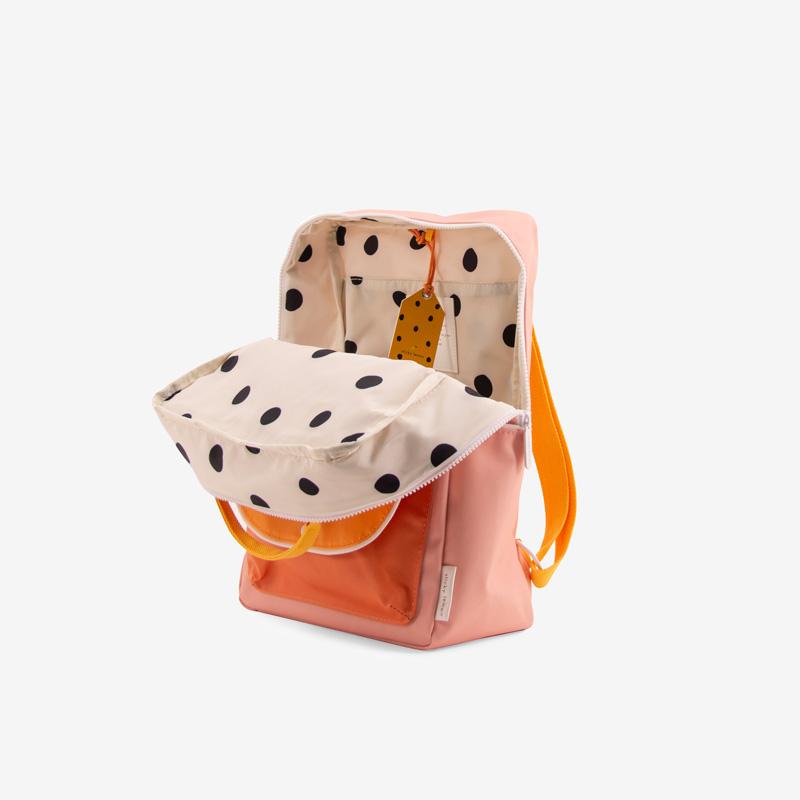 ticky_Lemon_wanderer_backpack_large_pink_yellow_orange_offen